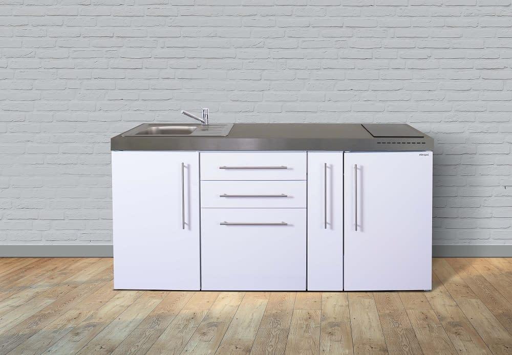 Miniküchen 180cm