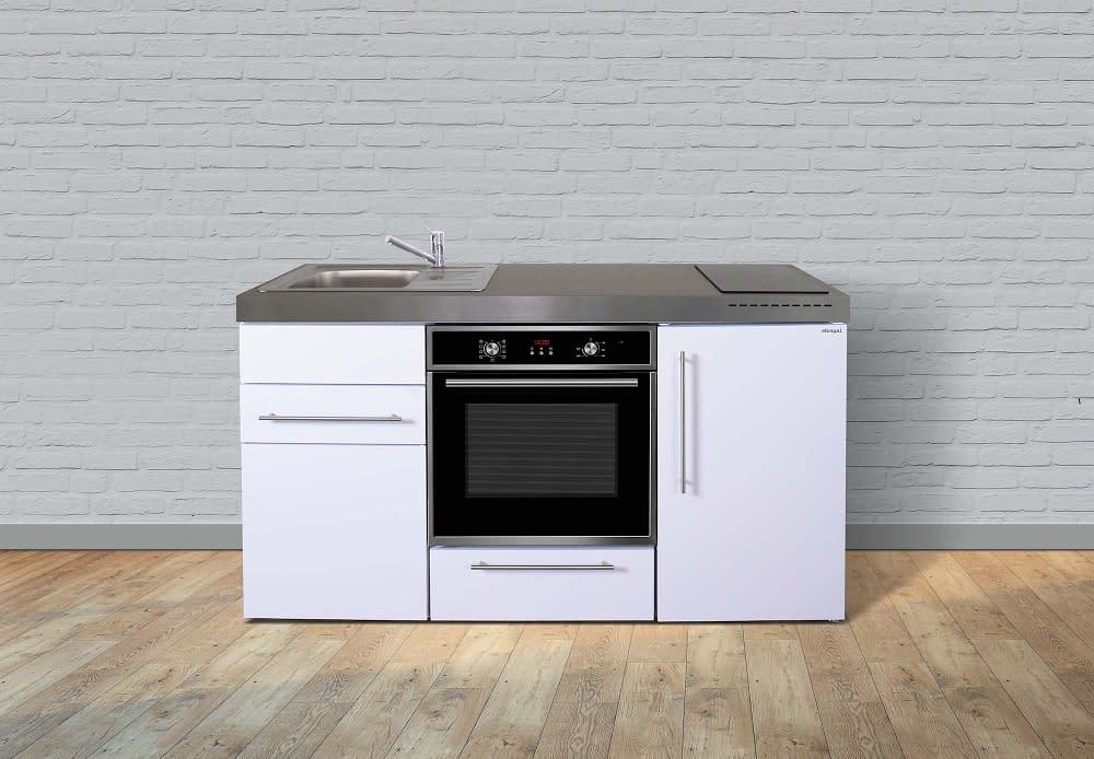 Miniküchen 160cm