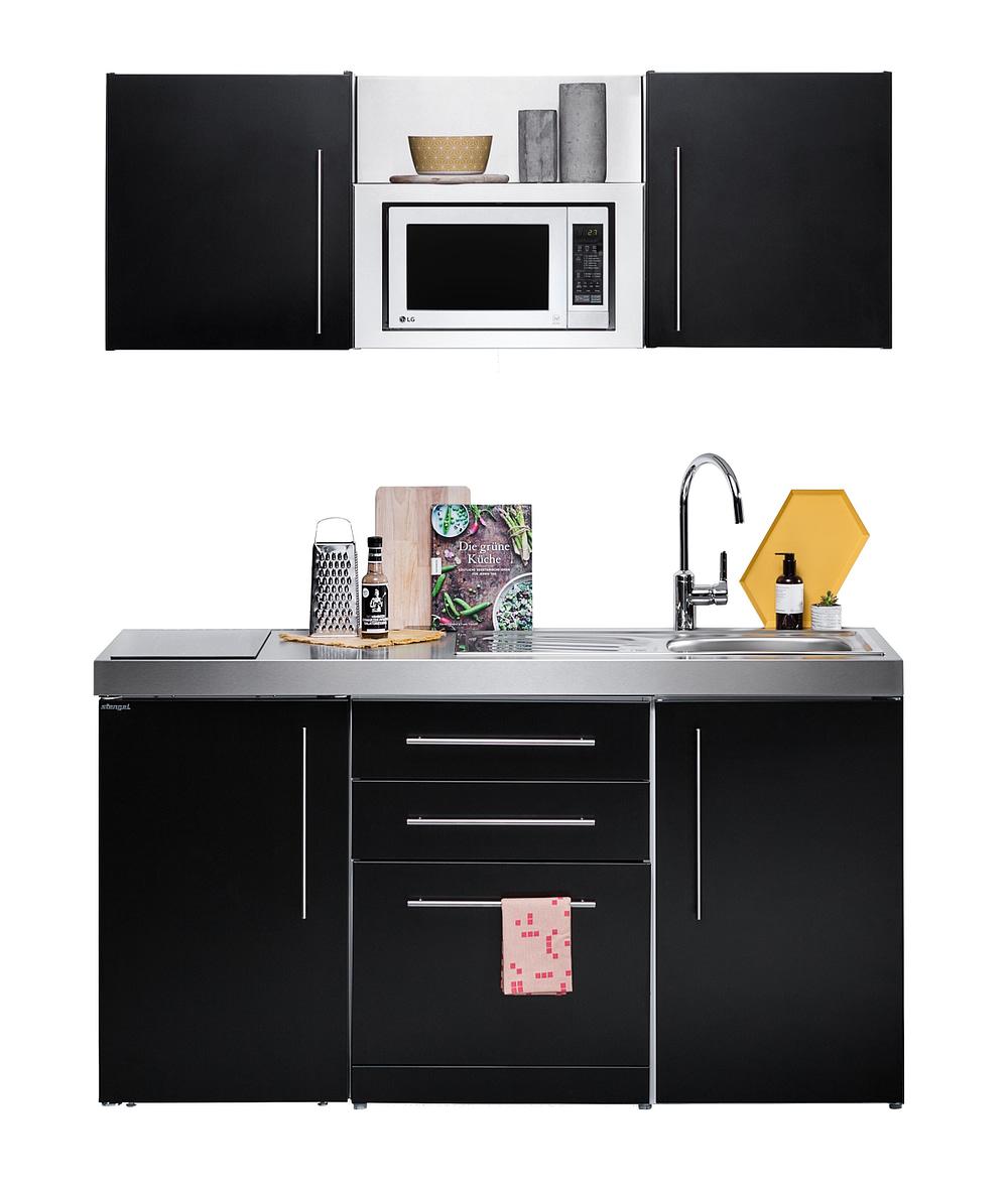 Miniküchen | Singleküchen