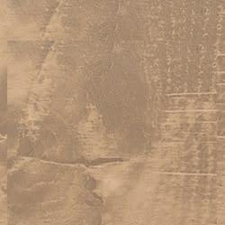 Gladstone Sand