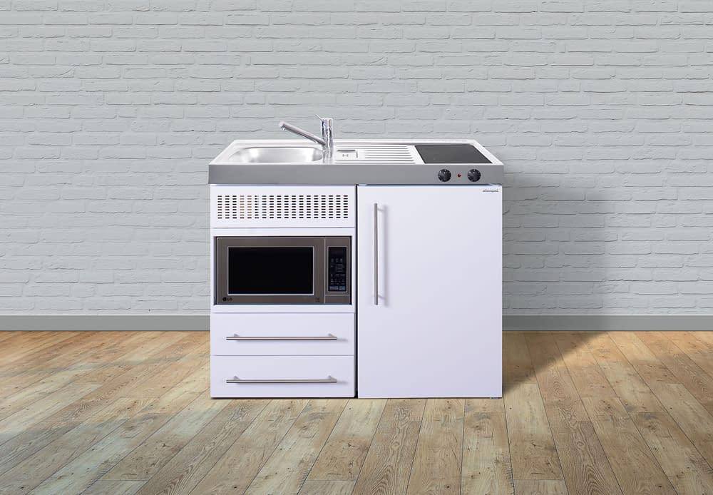 Miniküchen 100cm