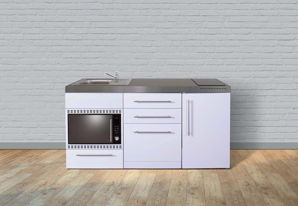 Miniküchen 170cm